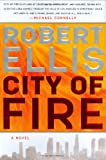 City of Fire (Lena Gamble)