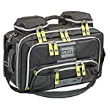 OMNI M5101 ICB EMS INFECTION CONTROL BLS/ALS Total System (TS2 Ready) (Color: Black, Tamaño: 15