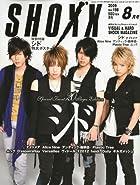 SHOXX (����å���) 2009ǯ 08��� [����]()