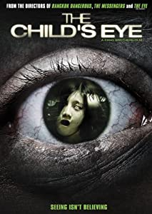 The Child's Eye