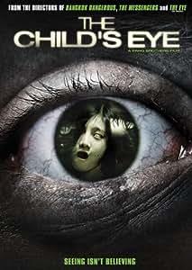 Child's Eye [Import]