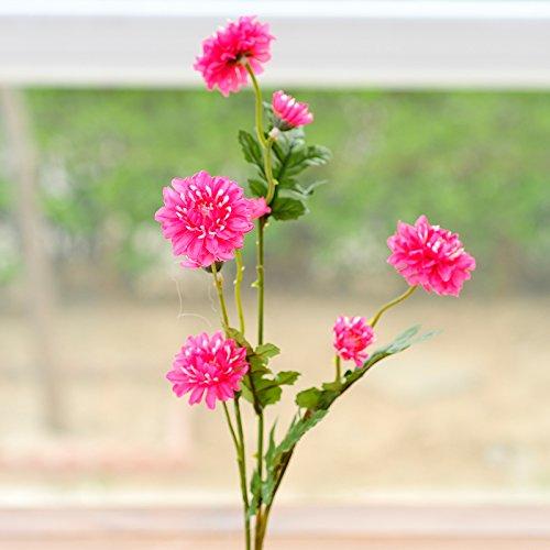 shiqi-fiori-artificiali-peonia-stanza-il-pavimento-e-il-soffitto-rosso-per-la-festa-di-nozze-decoraz