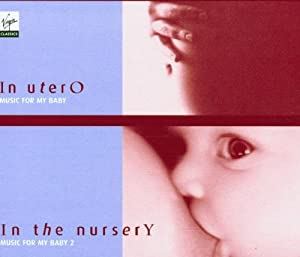 Music For My Baby Vol. 1 bis 2
