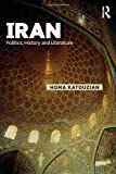 www.payane.ir - Iran: Politics, History and Literature (Iranian Studies)