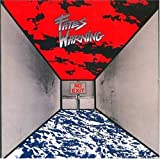 No Exit by Fates Warning (1994) Audio CD