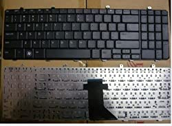 Dell PVDG3 Laptop Keyboard for Inspiron 1564