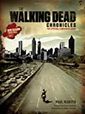 The Walking Dead Chronicles Paul Ruditis