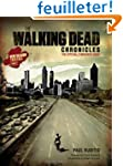 The Walking Dead Chronicles: The Offi...