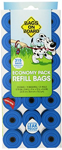 bags-on-board-dog-waste-bags-refill-pack-9x14-in-315-bags