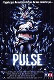 echange, troc Pulse
