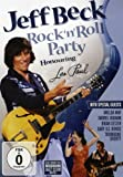 Jeff Beck - Rock'N'Roll Party: Honouring Les Paul
