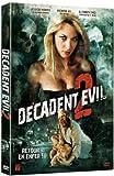 echange, troc Decadent evil 2