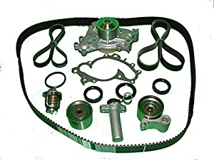 TBK Timing Belt Kit Lexus RX300 1999 to 2003