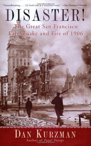 1906 san francisco earthquake research paper Researching the san francisco earthquake of by the 1906 san francisco earthquake and help you research your ancestors is the.