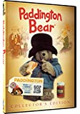 Paddington Bear: Collector's Edition [Import]