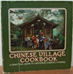 Chinese Village Cookbook