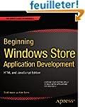 Beginning Windows 8 Application Devel...