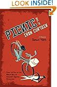 Picnic at the Iron Curtain