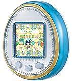 TAMAGOTCHI 4U BLUE (たまごっち 4U ブルー)