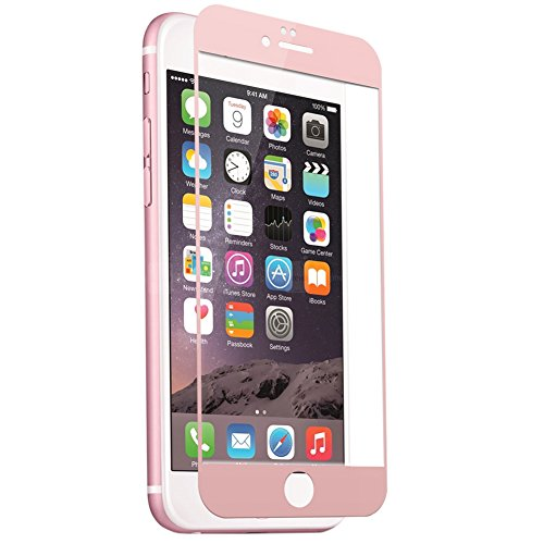 iphone-6-plus-6s-plus-full-cover-tempered-glass-amovo-iphone-6s-plus-screen-protector-premium-hd-026