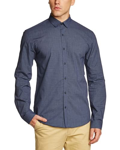 Selected  Camisa Lianyungang