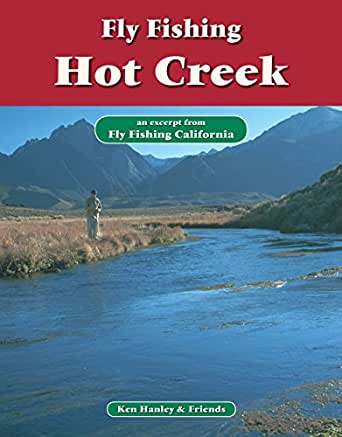 """singles in fishing creek In the course of a single week of filming, we nearly got stranded in a canyon,  almost dehydrated, hiked over 40 miles,  it was truly special to catch and  release fish in places where no footprints could be found""""  jim creek is the first  of many."""