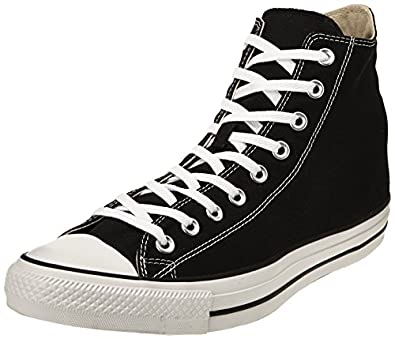 Sneaker Men Converse Chuck Taylor All Star Hi Sneakers