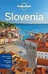 Lonely Planet Slovenia 8th Ed.: 8th E...