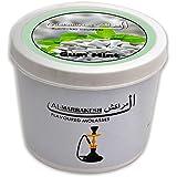 HOOKAH AL-MARRAKESH GUM MINT FLAVOUR 500 GRAM BUCKET