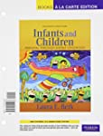 Infants and Children: Prenatal Throug...