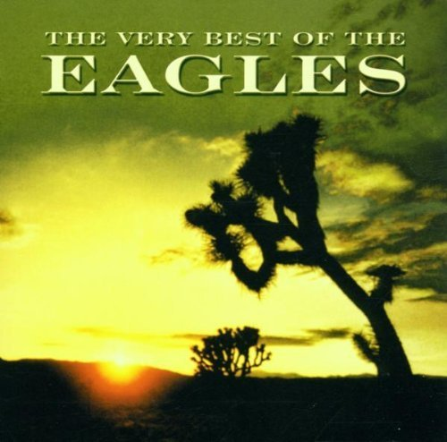 The Eagles - The Very Best Of The Eagles [Remastered] - Zortam Music