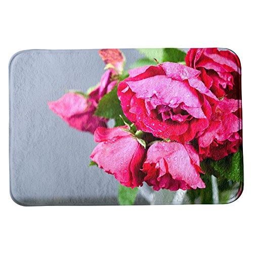 suavemats-alfombras-de-bano-ducha-ultra-suave-microfibra-antideslizante-piso-rose-flowers-flower-nat