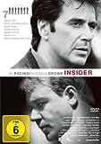 Insider title=