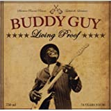 Living Proofby Buddy Guy