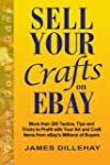 Sell Your Crafts on eBay