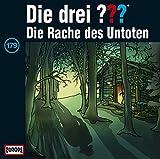 Music - 179/Die Rache des Untoten