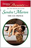 The Ice Prince (Harlequin Presents)