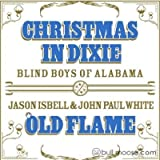 Christmas In Dixie / Old Flame