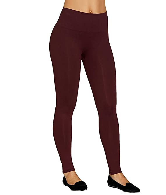 Essential Shaping Leggings