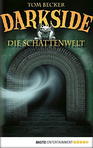 darkside-die-schattenwelt-boje-digital-ebook-german-edition