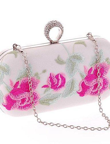 da-wu-jia-damen-handtasche-hochwertige-luxus-frauen-poly-urethan-event-party-hochzeit-abend-weiss