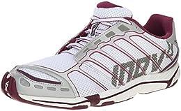 Inov 8 Womens Road X 238 Running Shoe