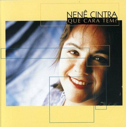 que-cara-tem-by-cintra-nene-1996-11-30
