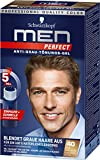Schwarzkopf Men Perfect Anti-Grau Tönungs-Gel