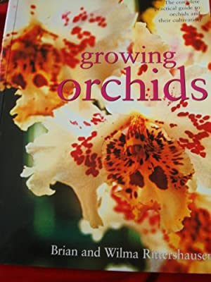 GROWING-ORCHIDS-THE-COMPLETE-PRACTICAL-GUIDE-TO-ORCHIDS-AND-THEIR-CULTIVAYION