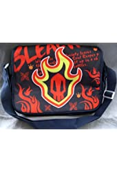 Anime Bleach Messenger Bag
