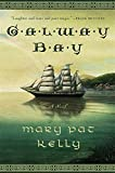 img - for Galway Bay book / textbook / text book