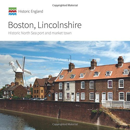 boston-lincolnshire-historic-north-sea-port-and-market-town-informed-conservation-by-john-minnis-201