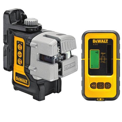 dewalt-dw089kd-livella-a-laser-multi-line-laser-03-mm-m