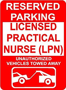 Licensed Practical Nurse (LPN) cheap fo